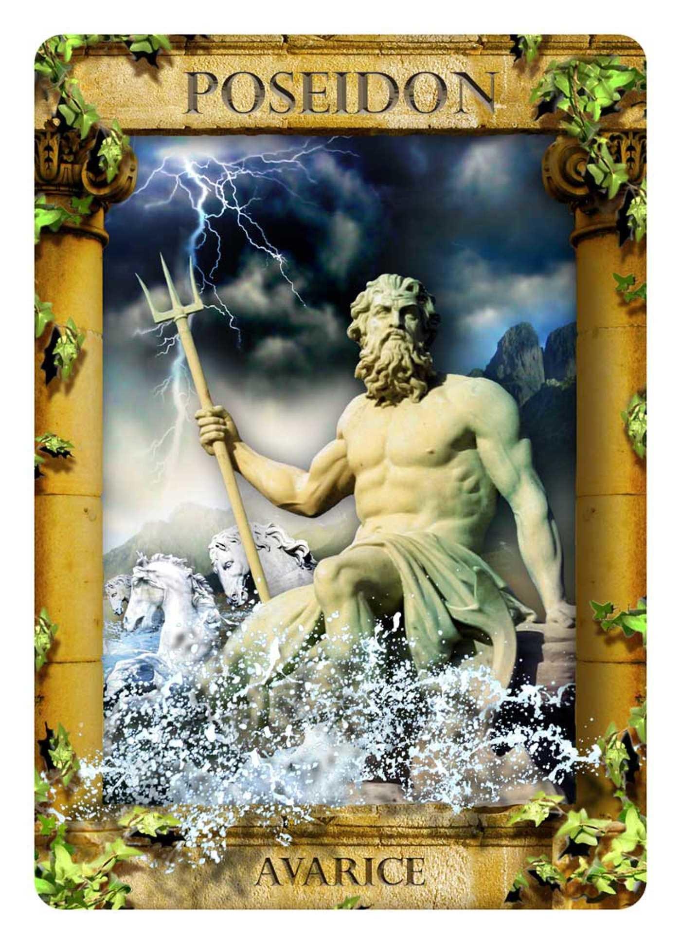 Niues third Creatures of Greek Mythology features the powerful bull-headed Minotaur - AgAuNEWS