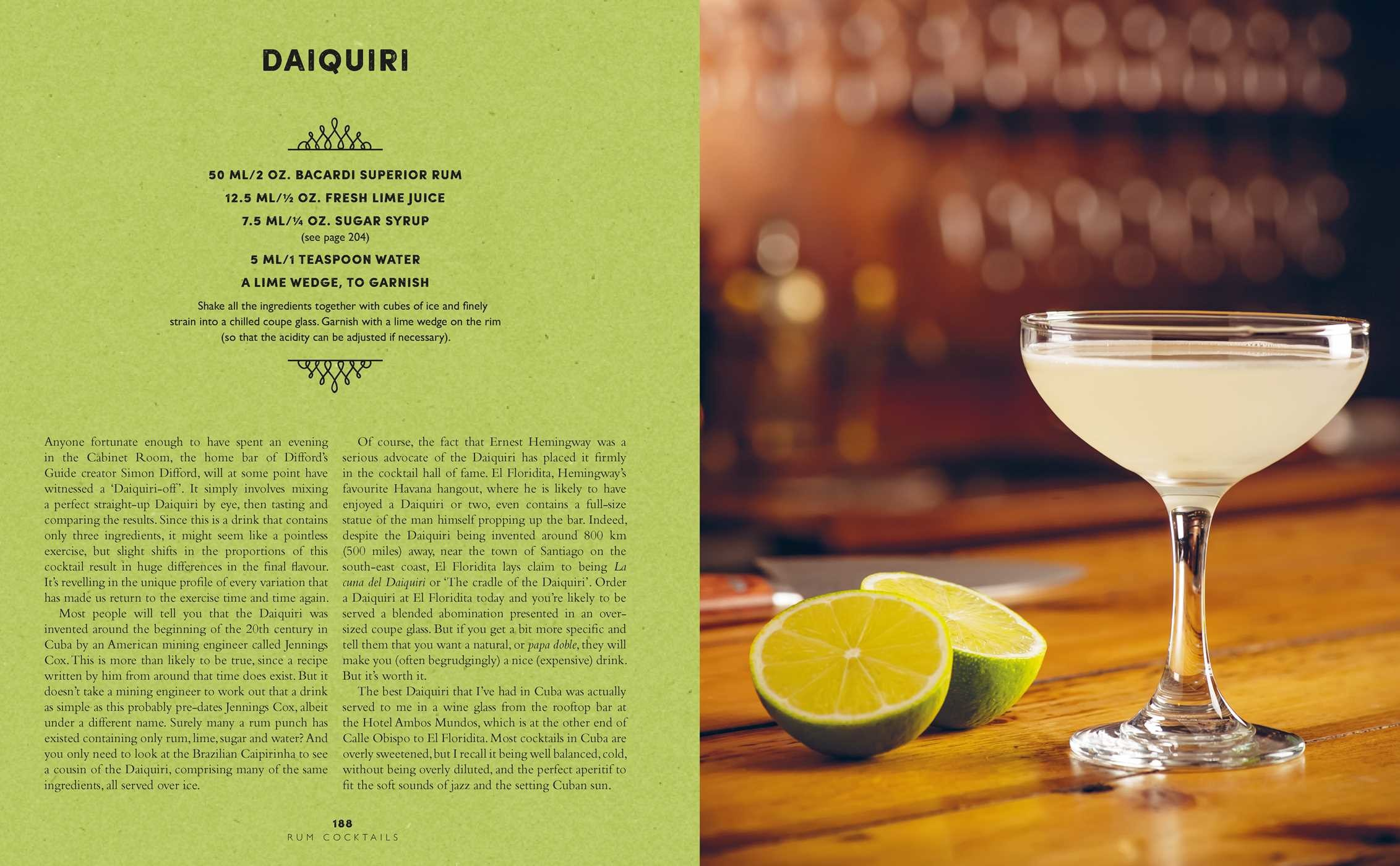 The curious bartenders rum revolution 9781849758239.in01