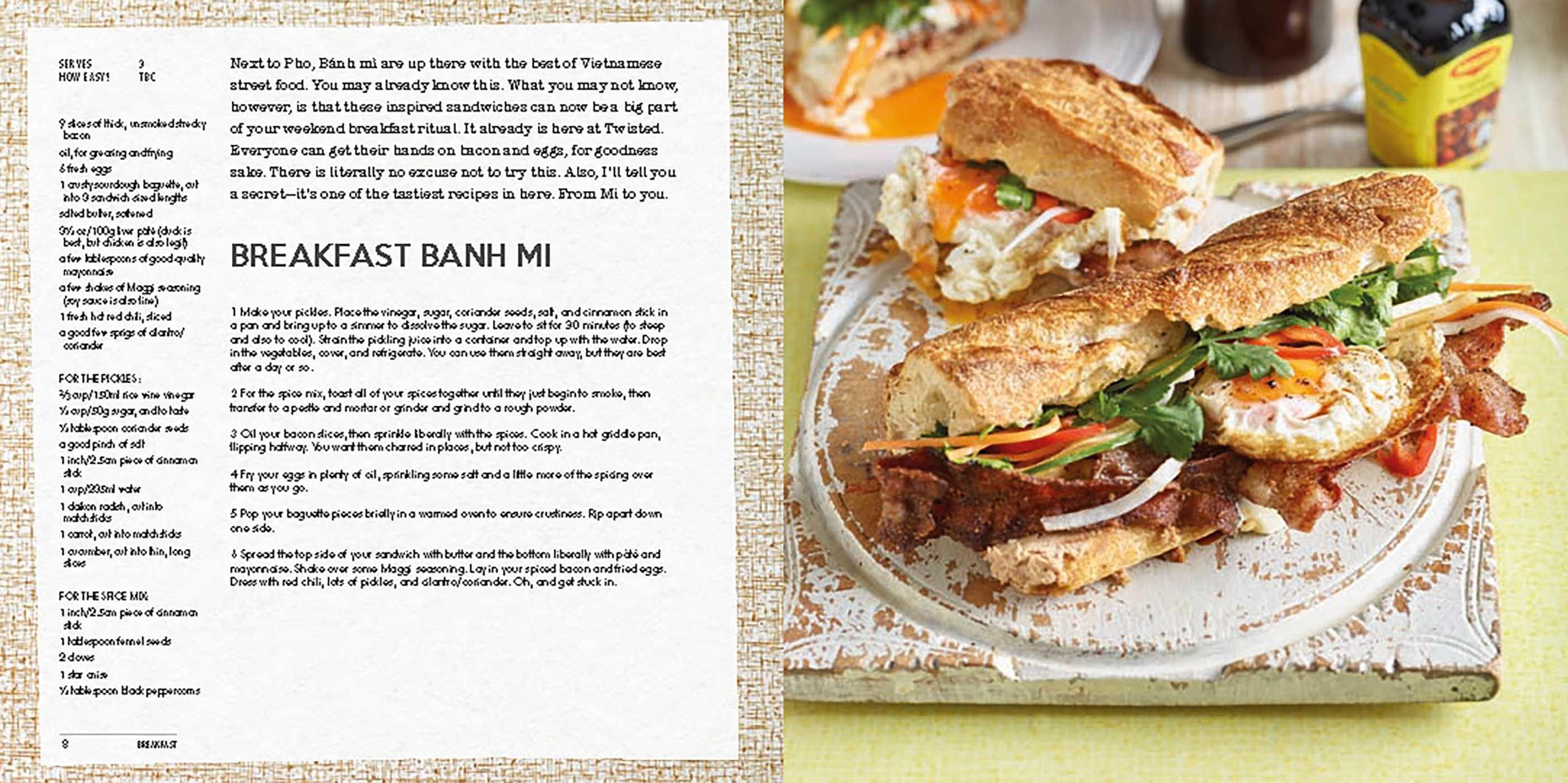 chrissy teigen cookbook pdf free
