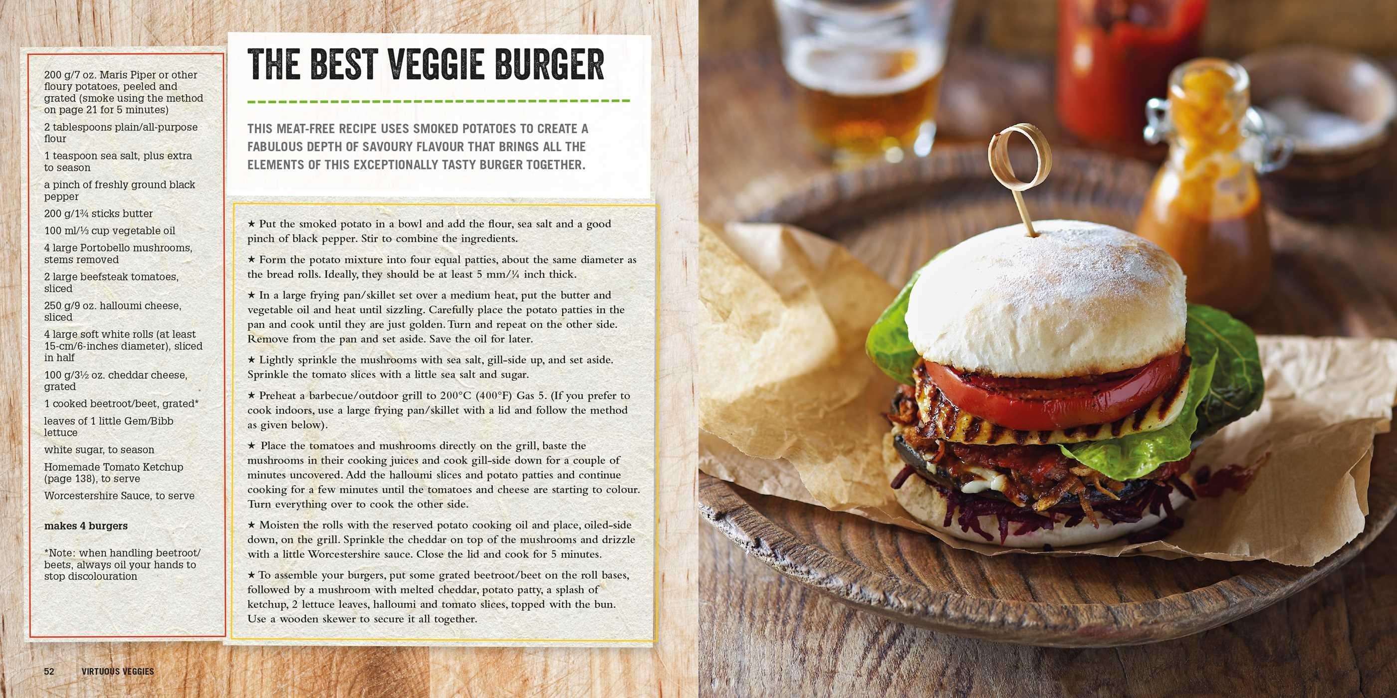 101 burgers sliders 9781849758550.in01