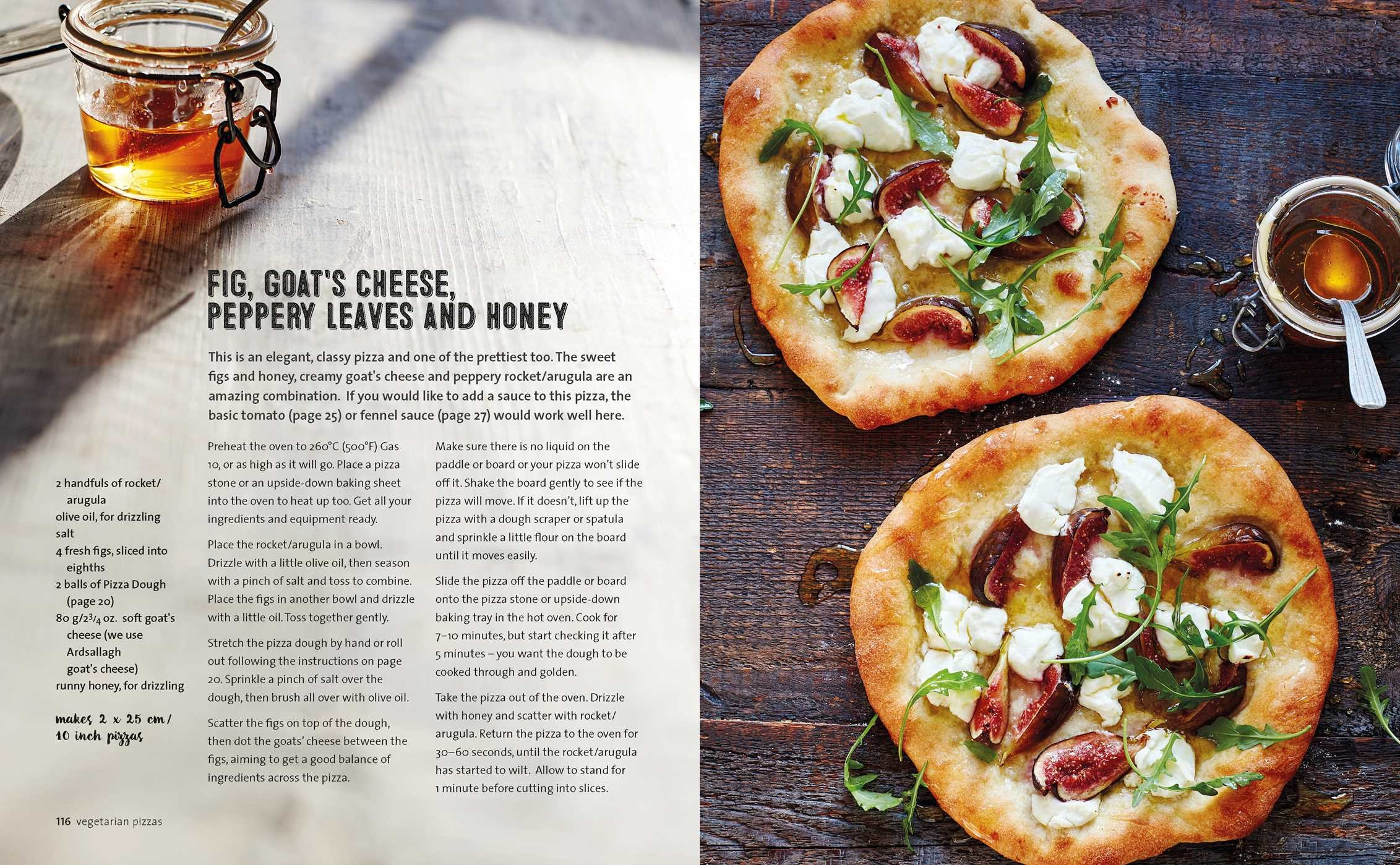 Saturday pizzas from the ballymaloe cookery school 9781849758826.in04