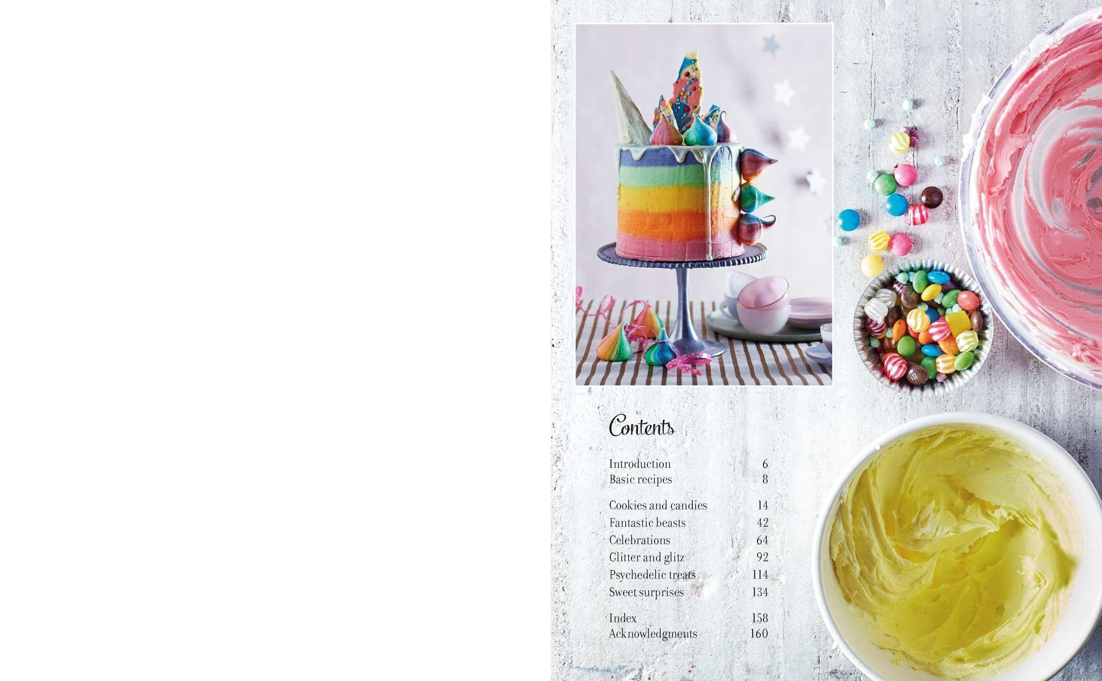 Fantasy cakes 9781849758857.in01