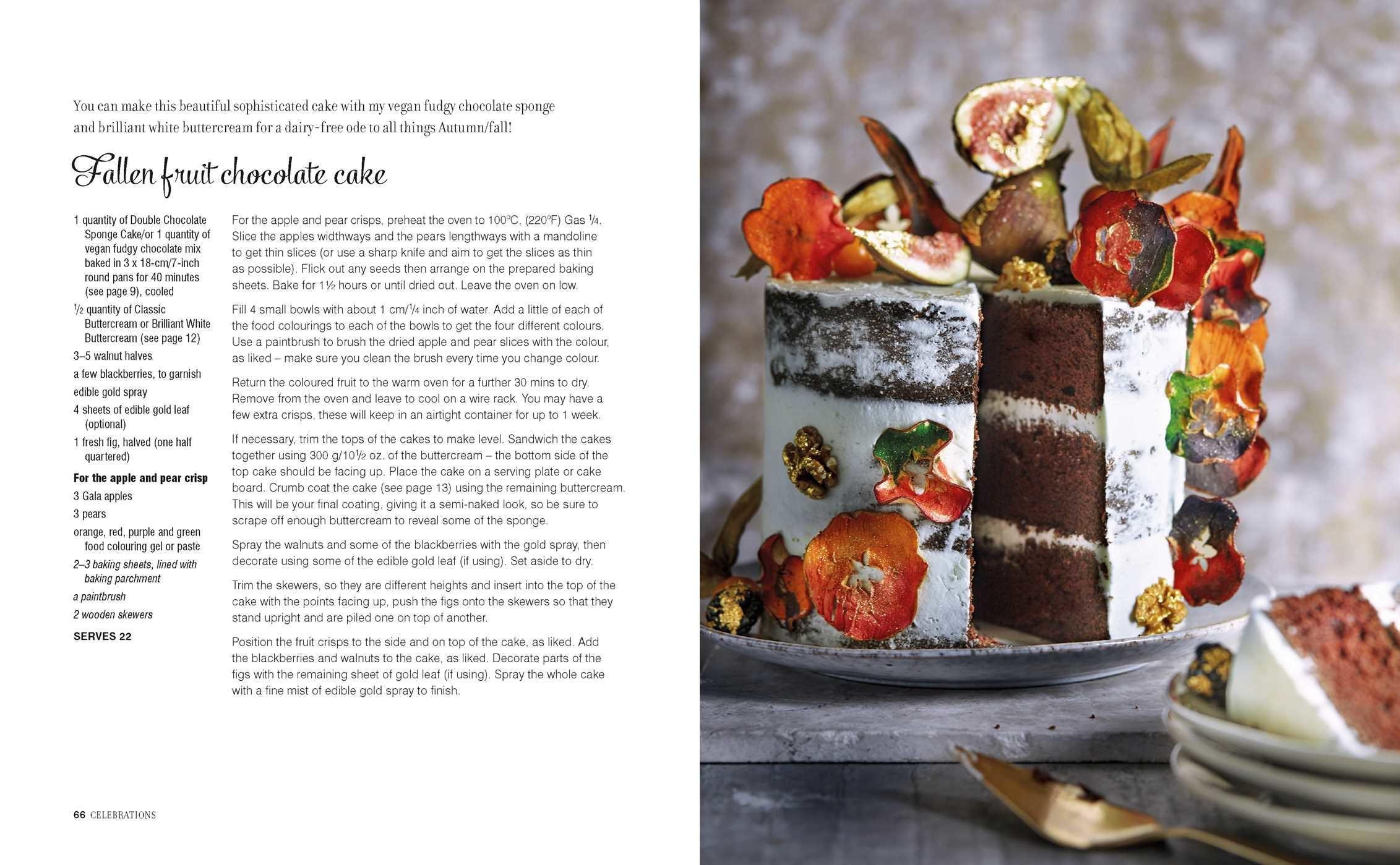 Fantasy cakes 9781849758857.in02