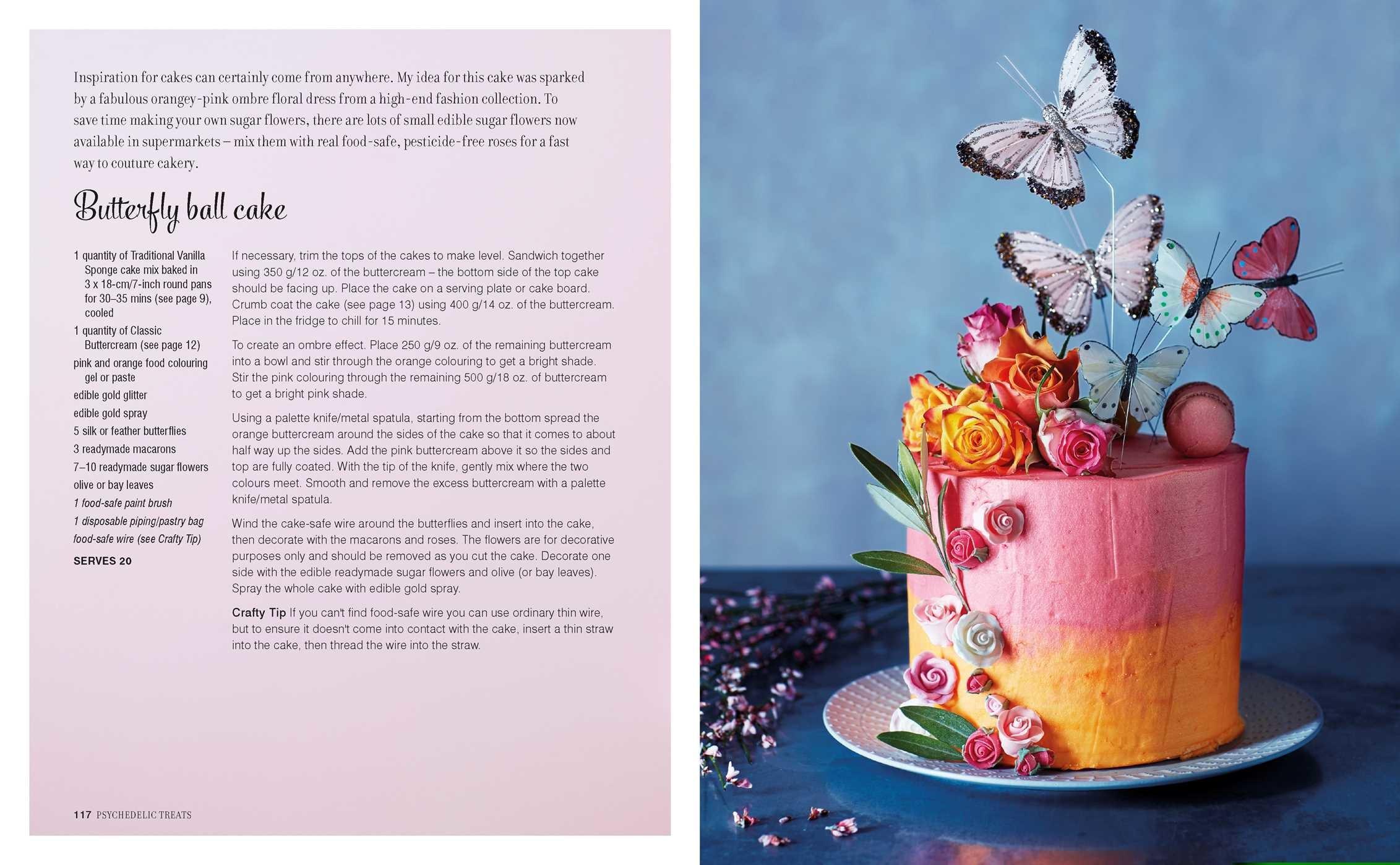 Fantasy cakes 9781849758857.in04