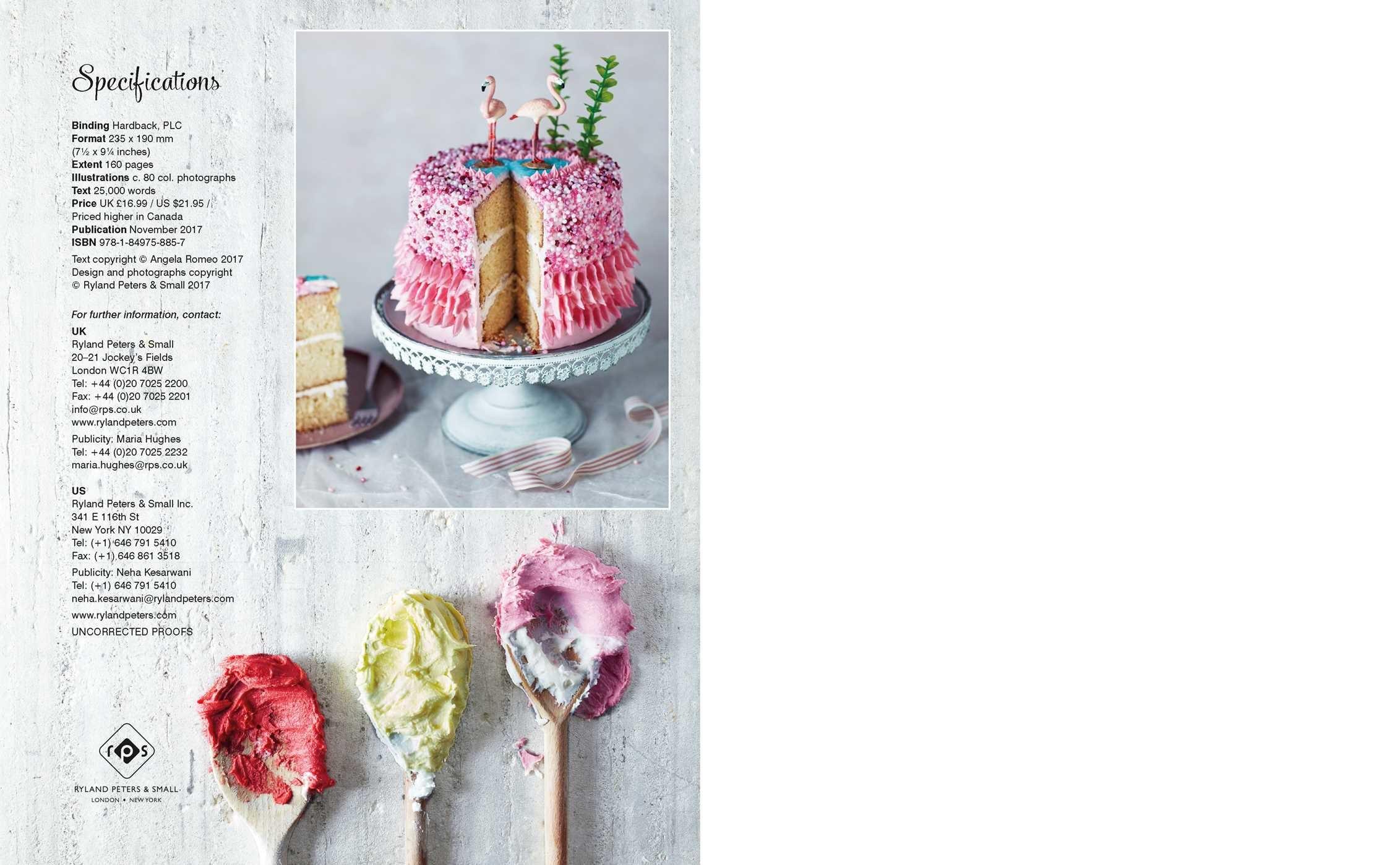 Fantasy cakes 9781849758857.in05