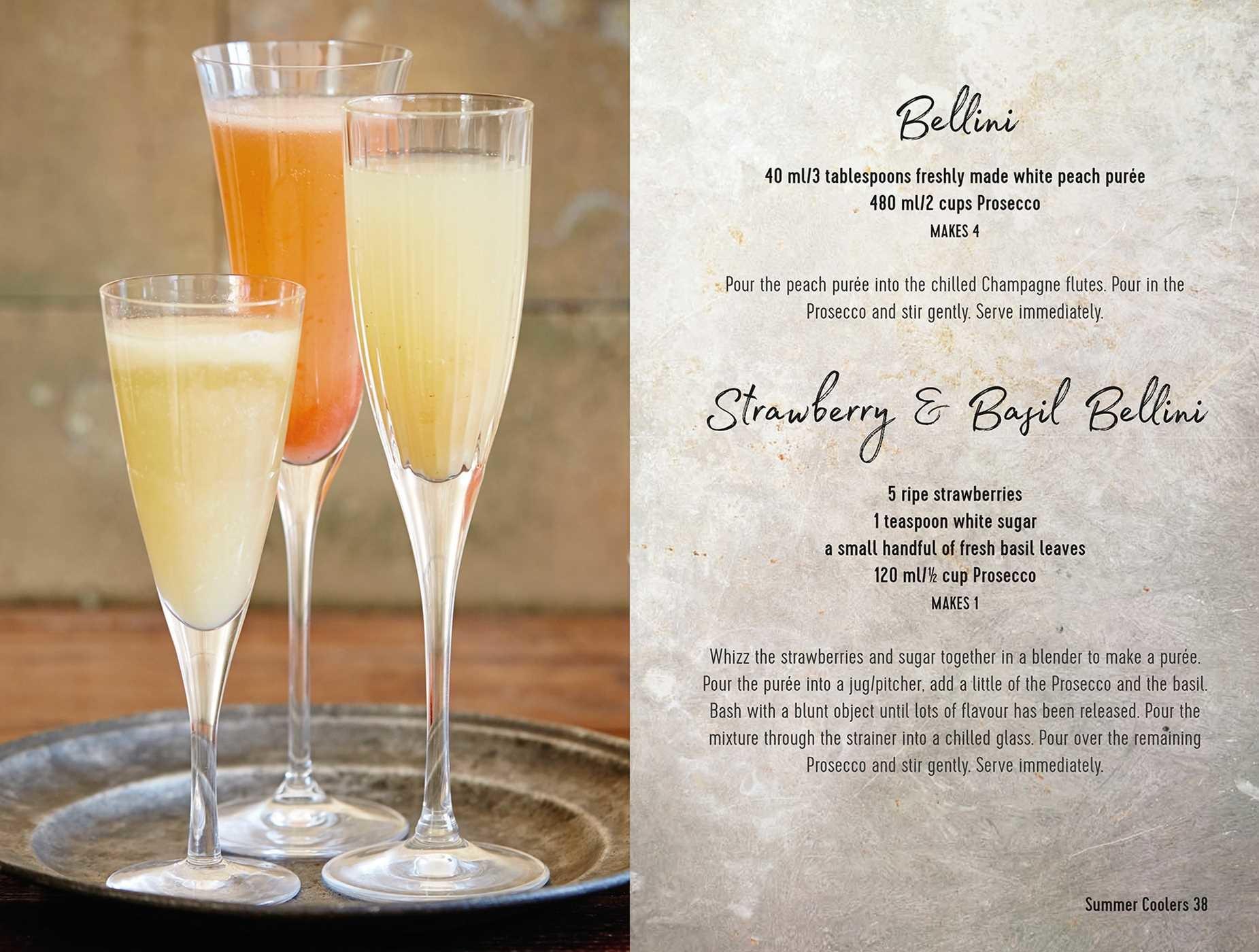 Prosecco cocktails 9781849758956.in02