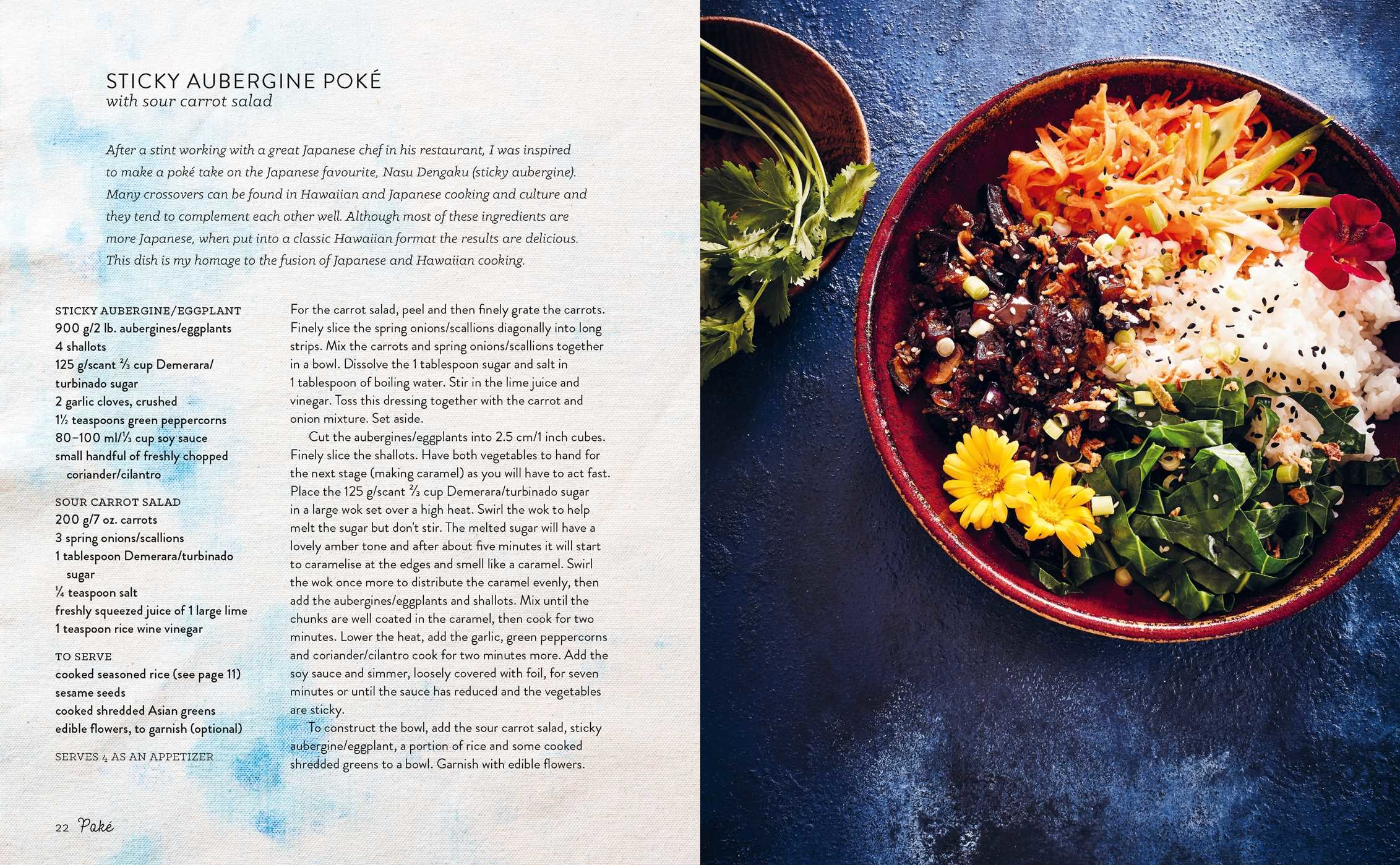 The island poke cookbook 9781849759687.in02