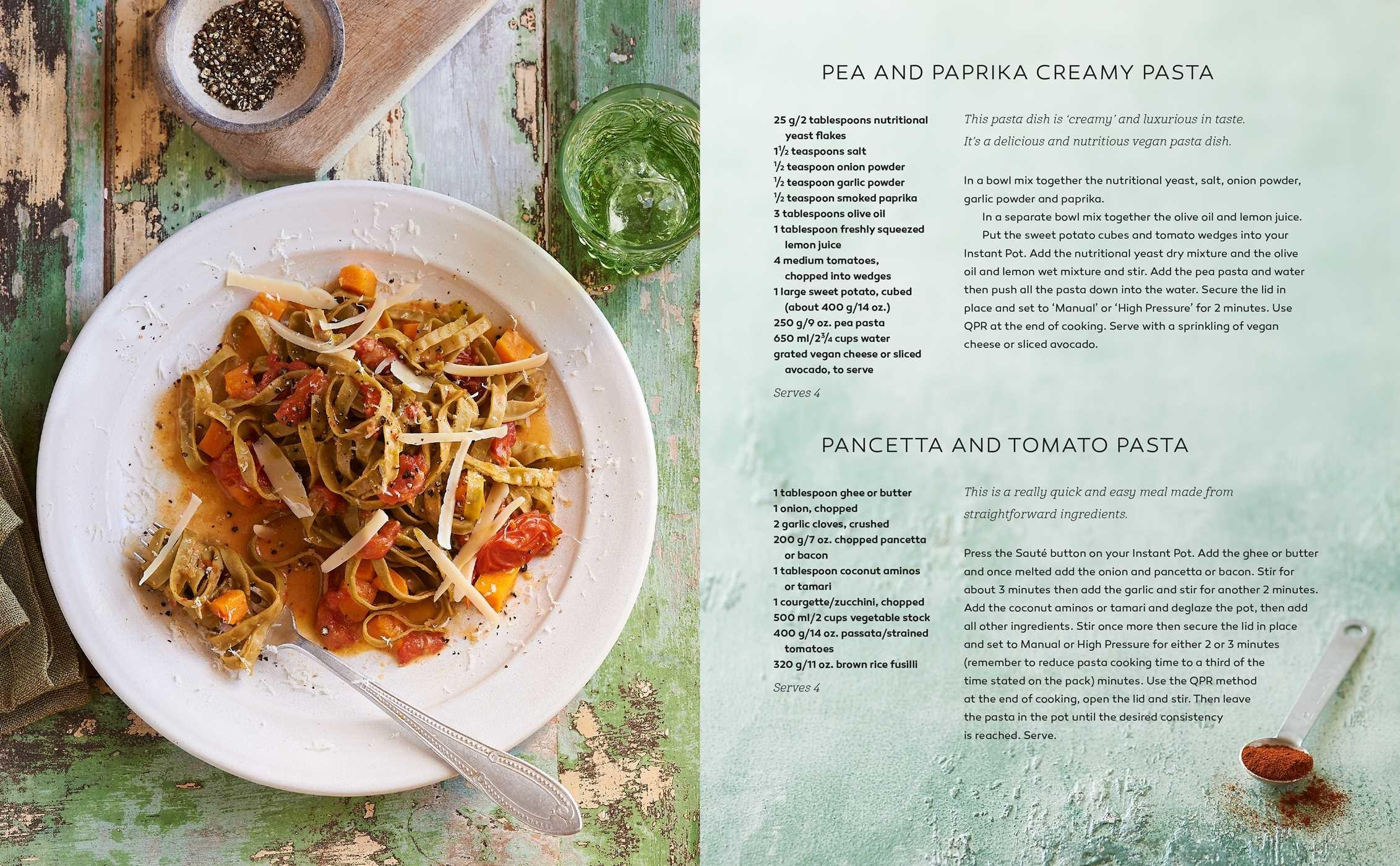 The modern multi cooker cookbook 9781849759731.in02