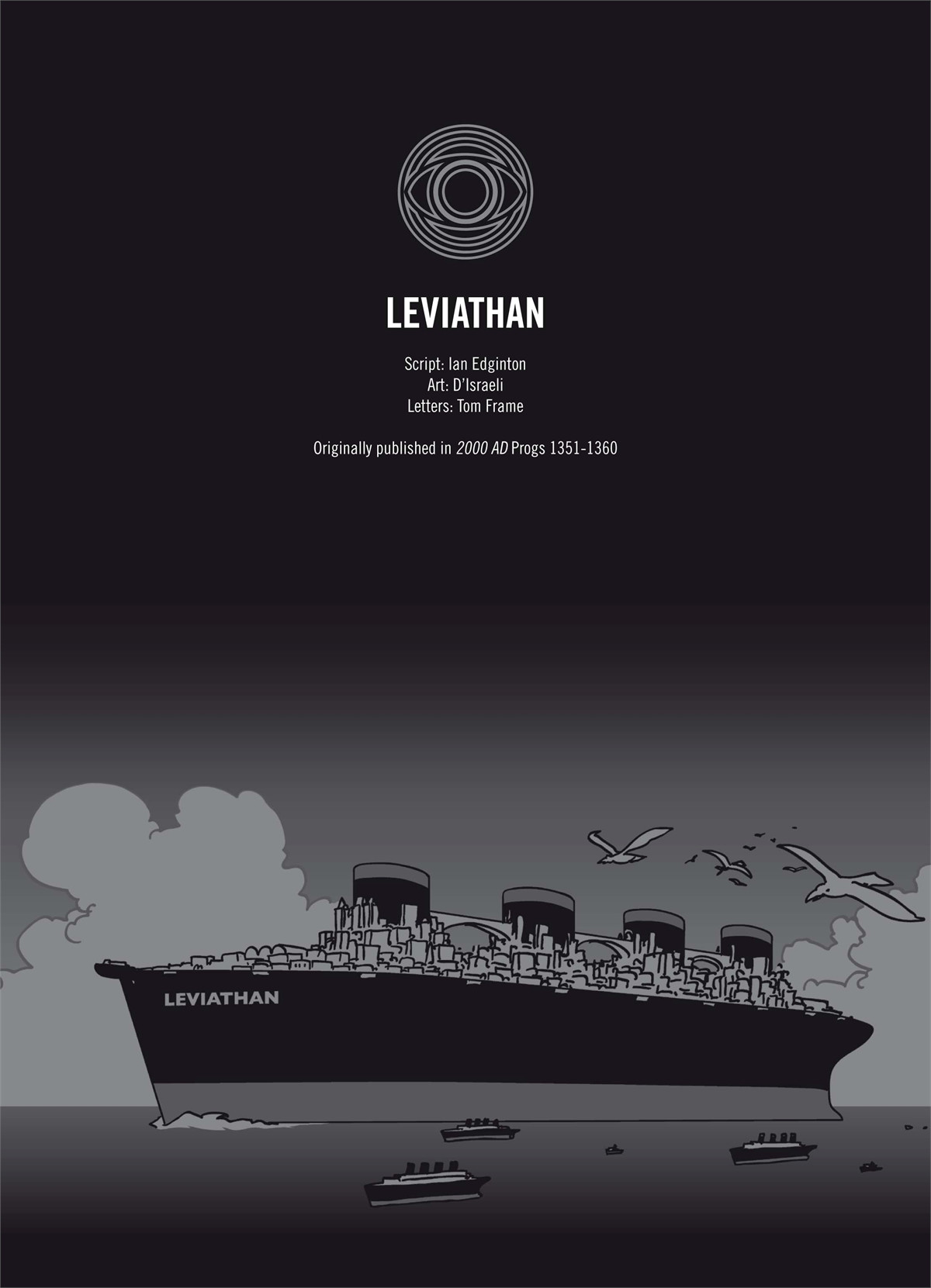 Leviathan 9781907992698.in01