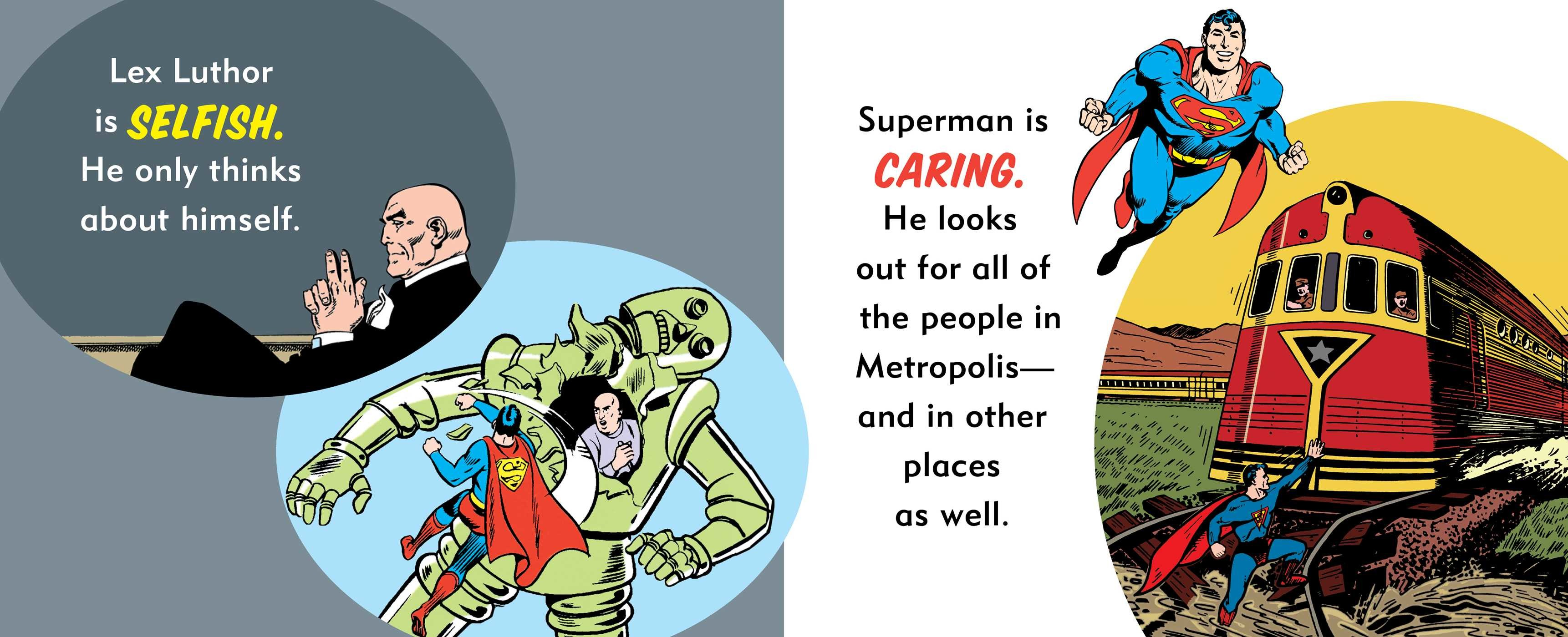 Dc super heroes my first book of super villains 9781935703181.in03