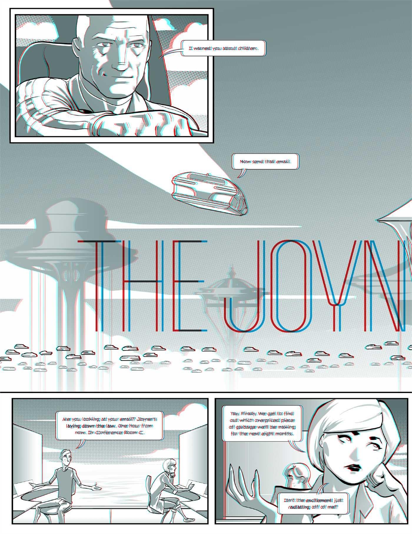 The joyners in 3d 9781936393701.in06