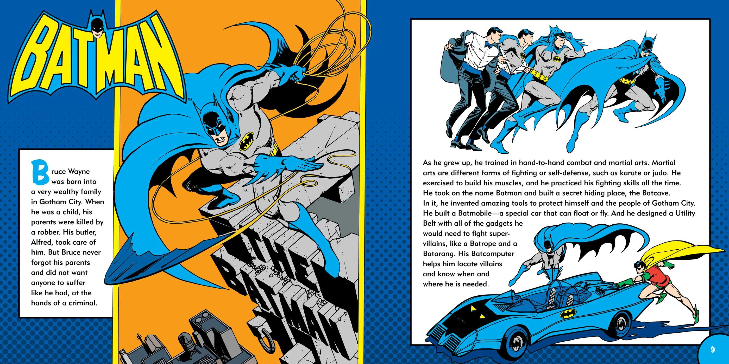 The big book of superpowers 9781941367247.in02