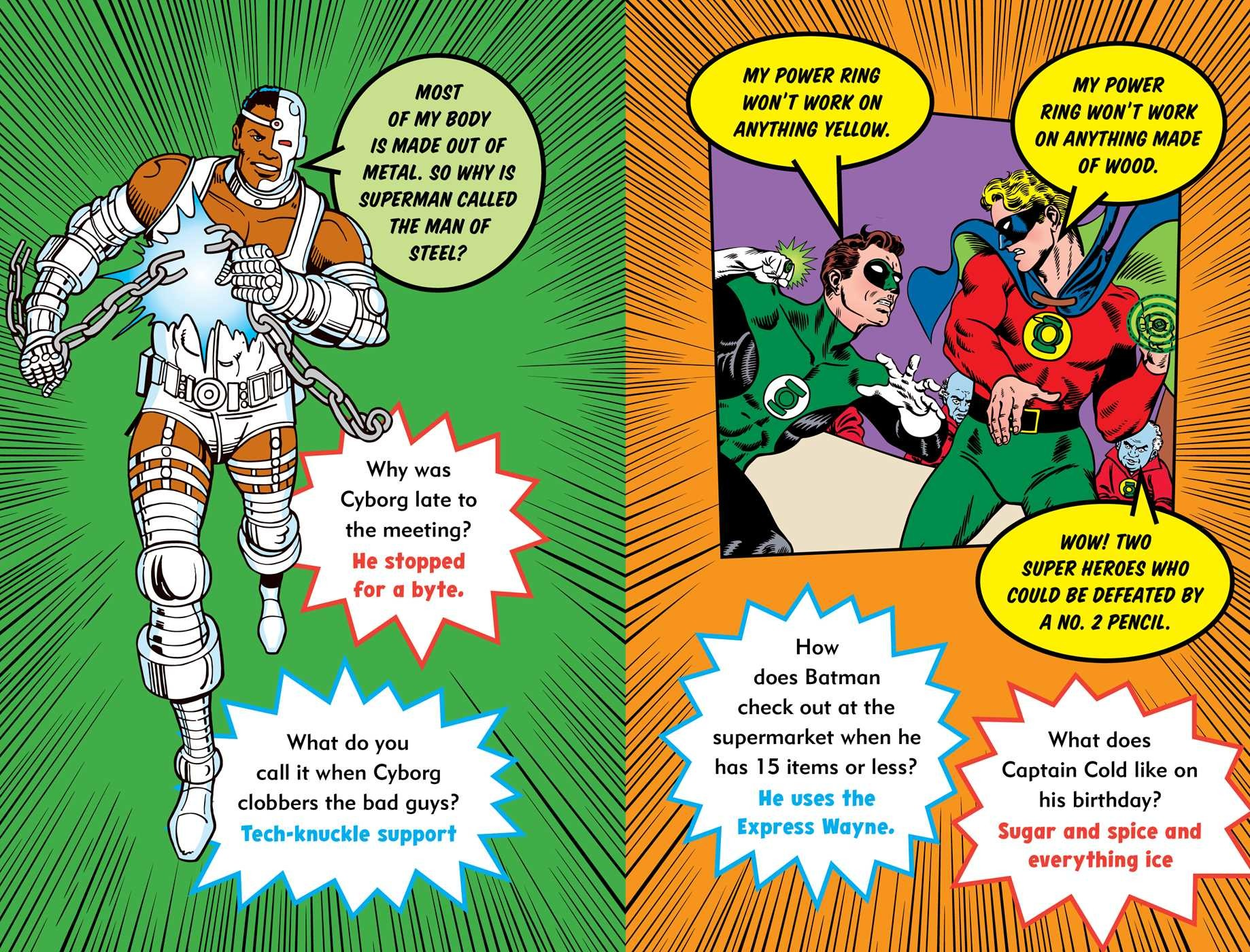 The official dc super hero joke book 9781941367339.in01