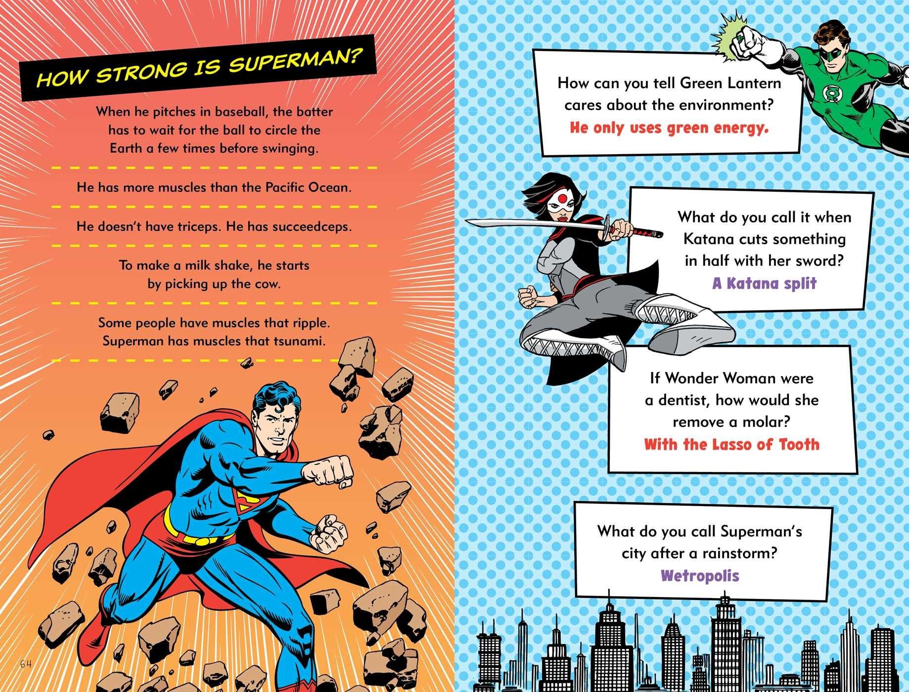 The official dc super hero joke book 9781941367339.in02