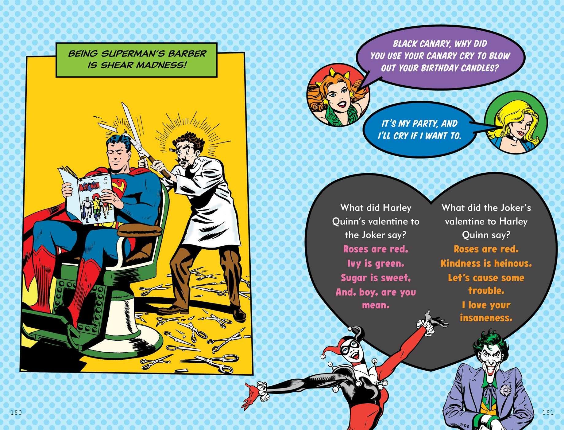 The official dc super hero joke book 9781941367339.in05
