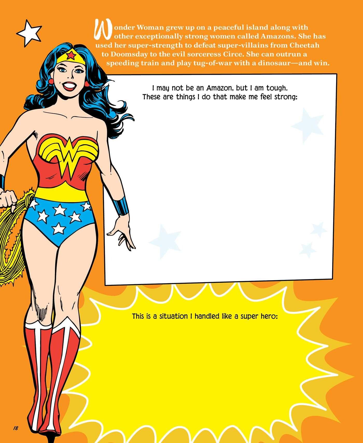 My girl power journal 9781941367346.in18
