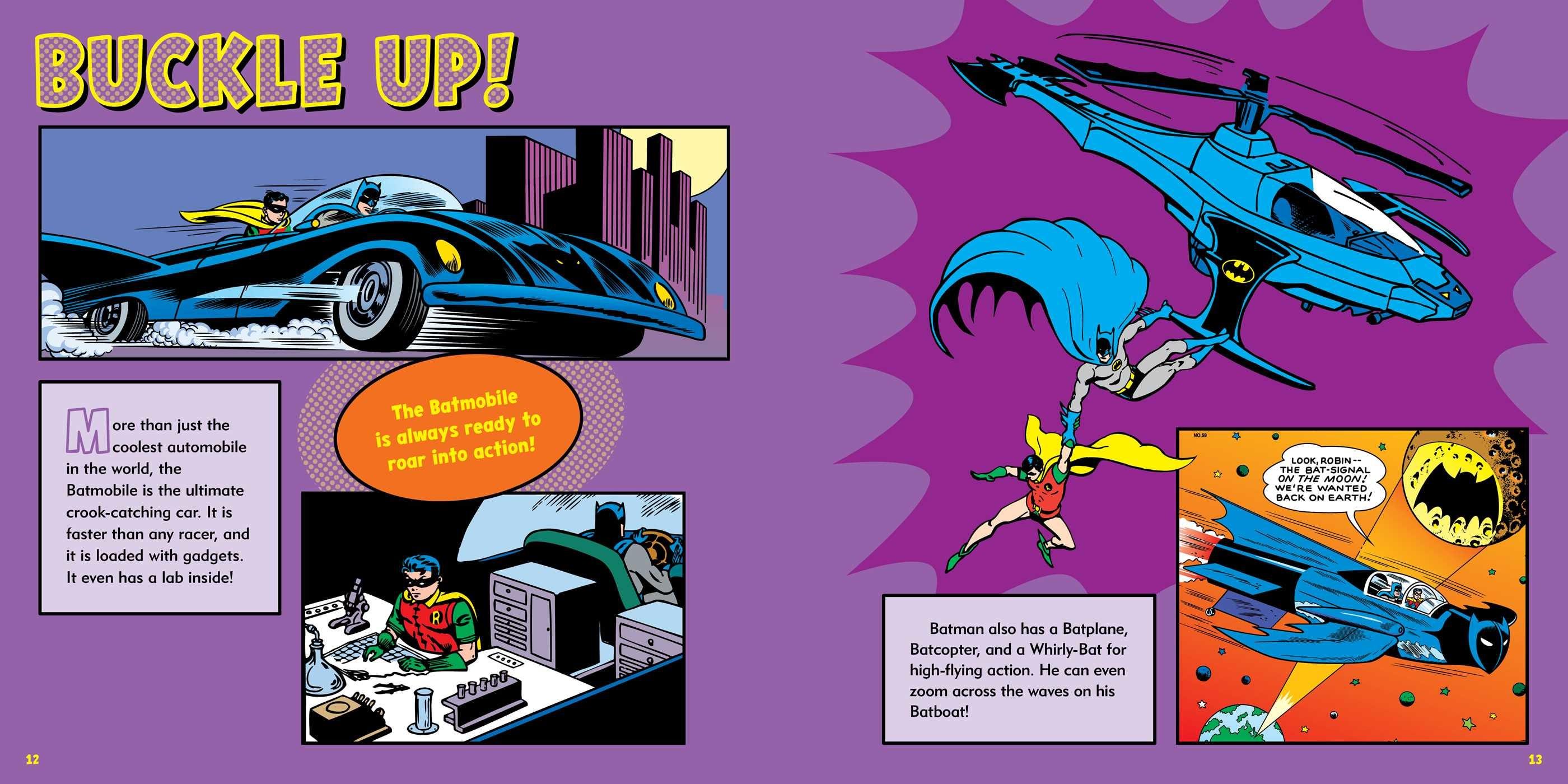 The big book of batman 9781941367469.in02