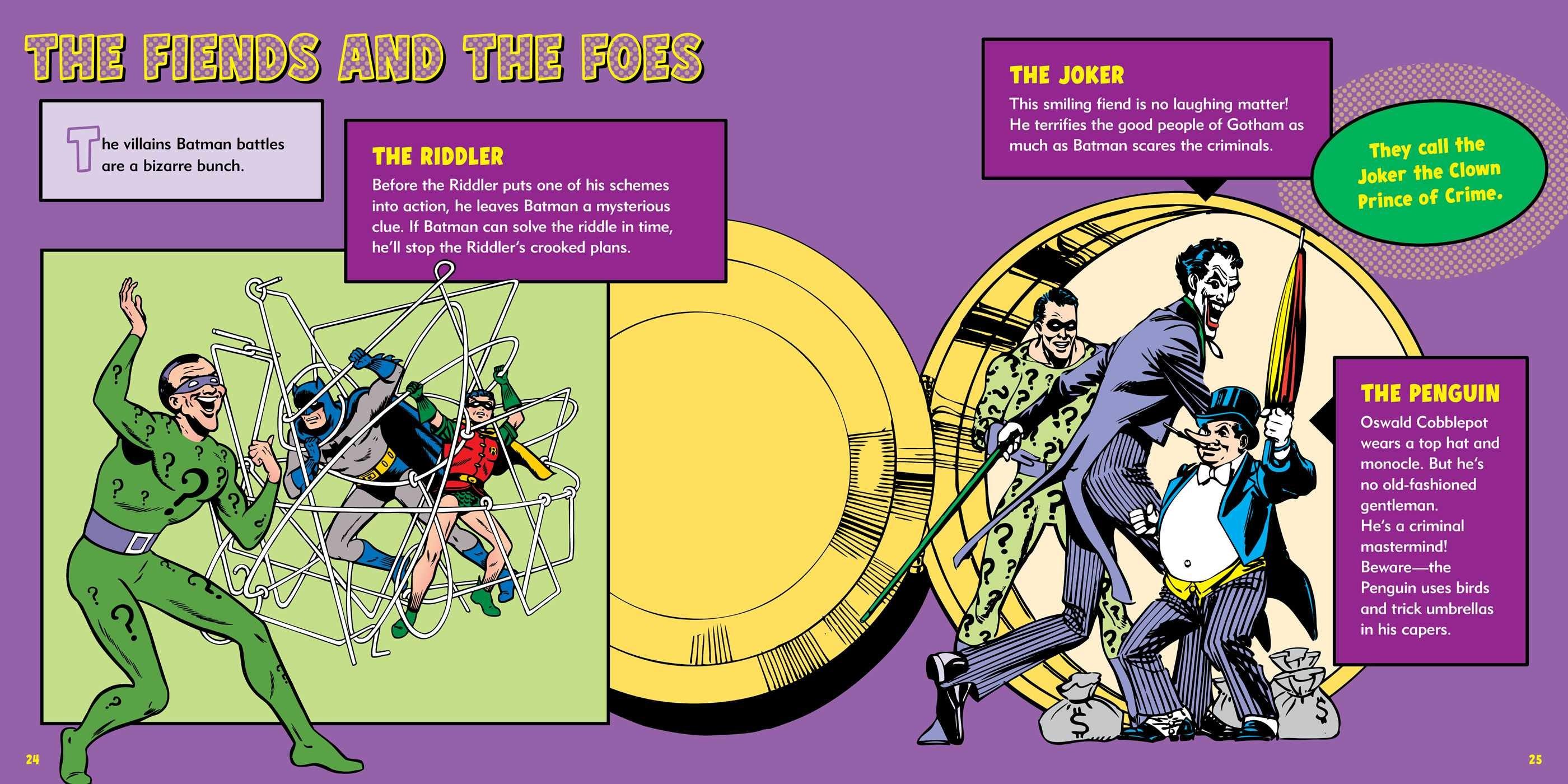 The big book of batman 9781941367469.in03