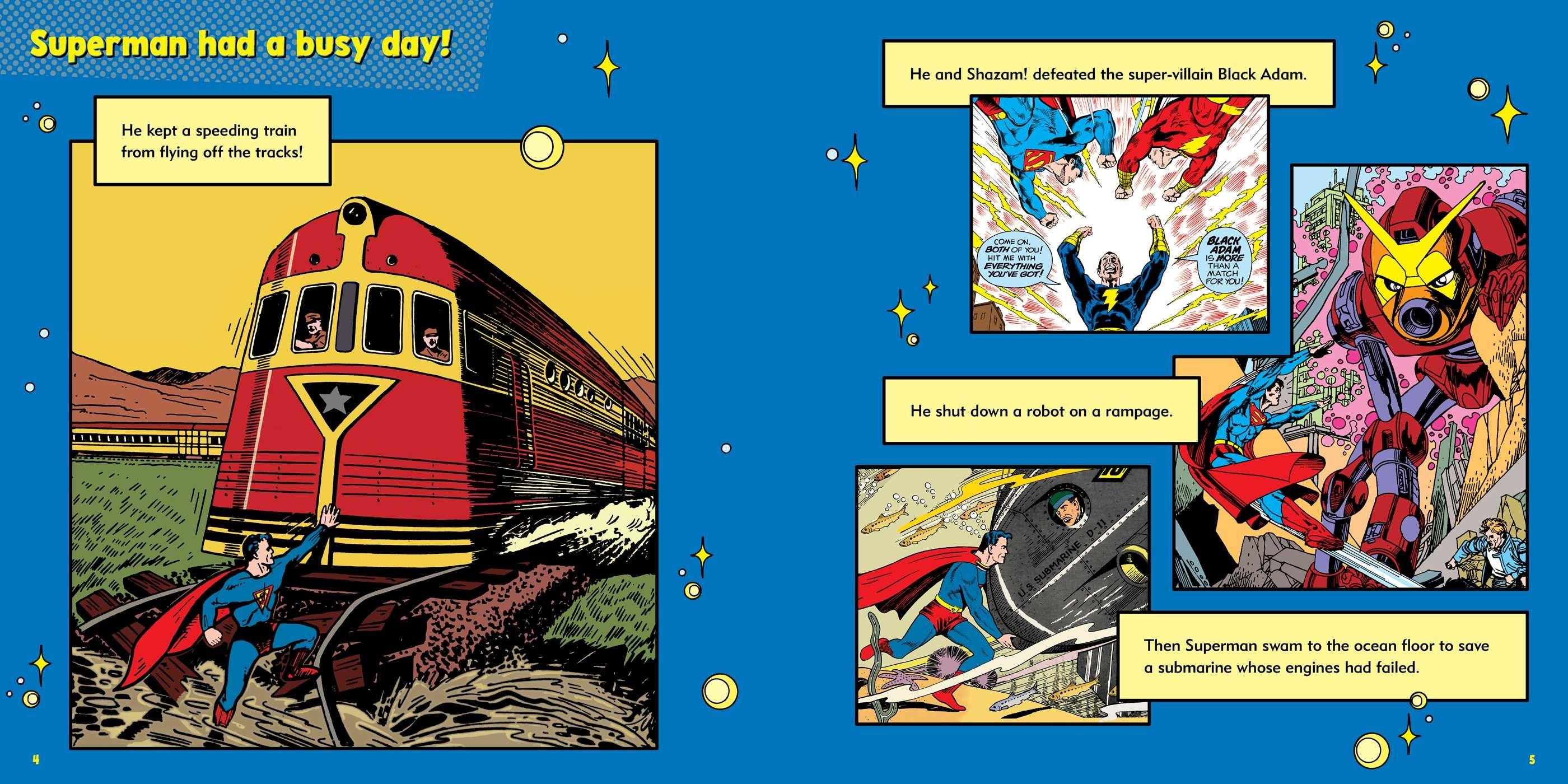 The big book of super hero bedtime stories 9781941367568.in01