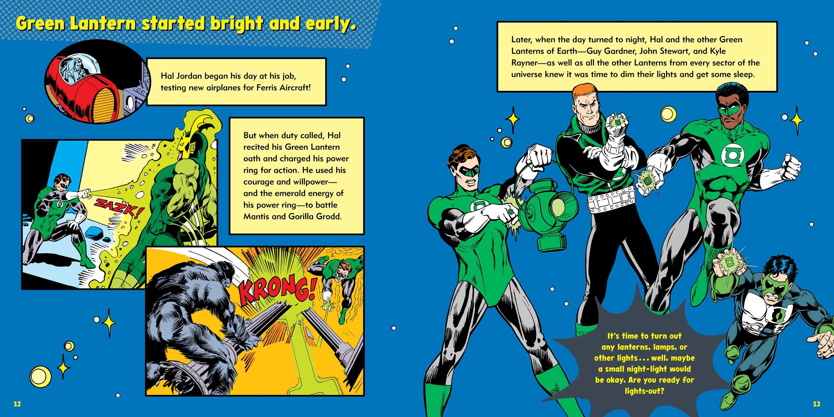 The big book of super hero bedtime stories 9781941367568.in02