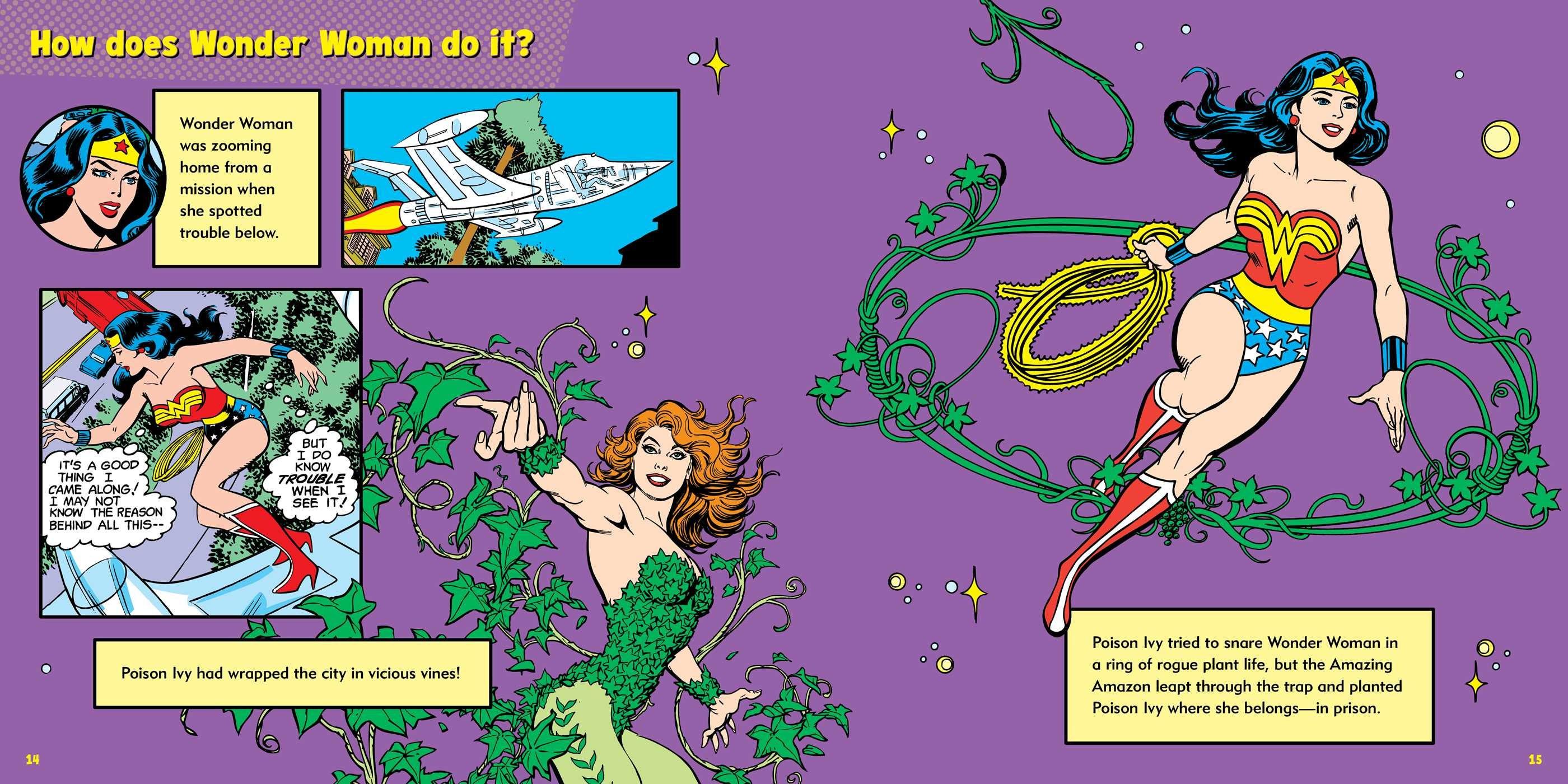 The big book of super hero bedtime stories 9781941367568.in03