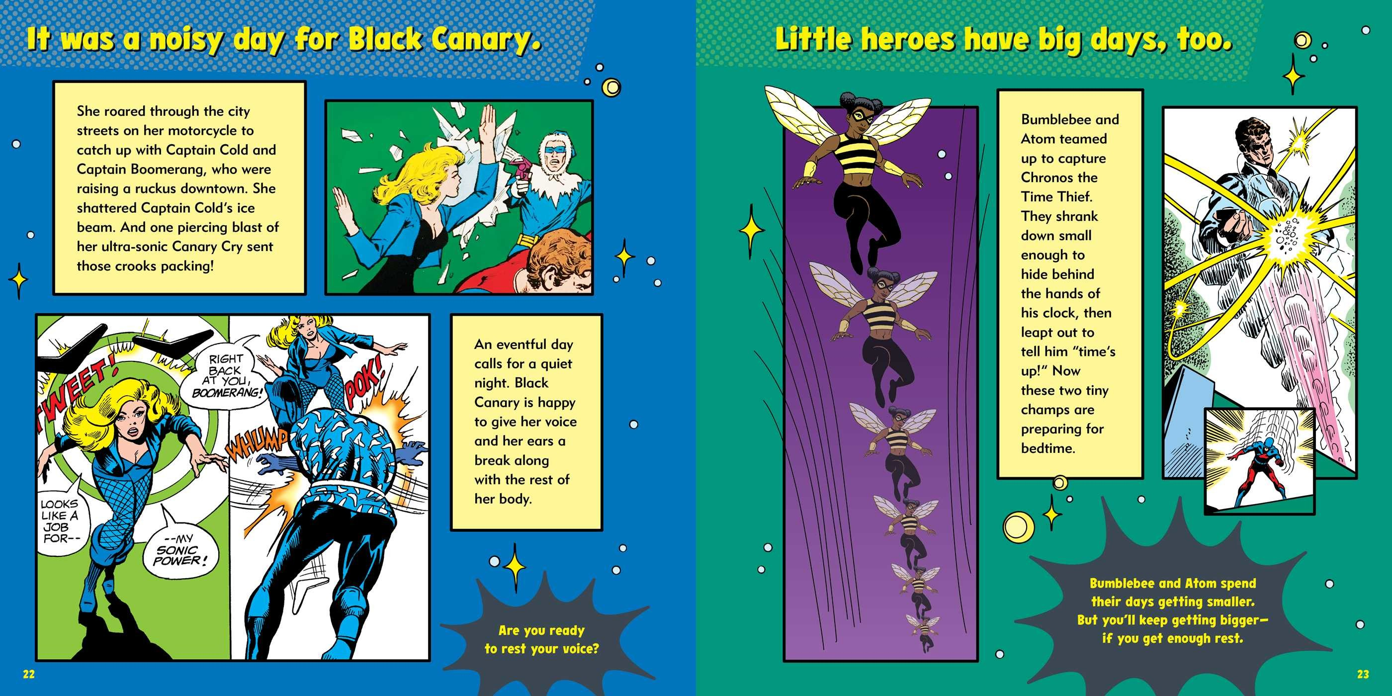 The big book of super hero bedtime stories 9781941367568.in04