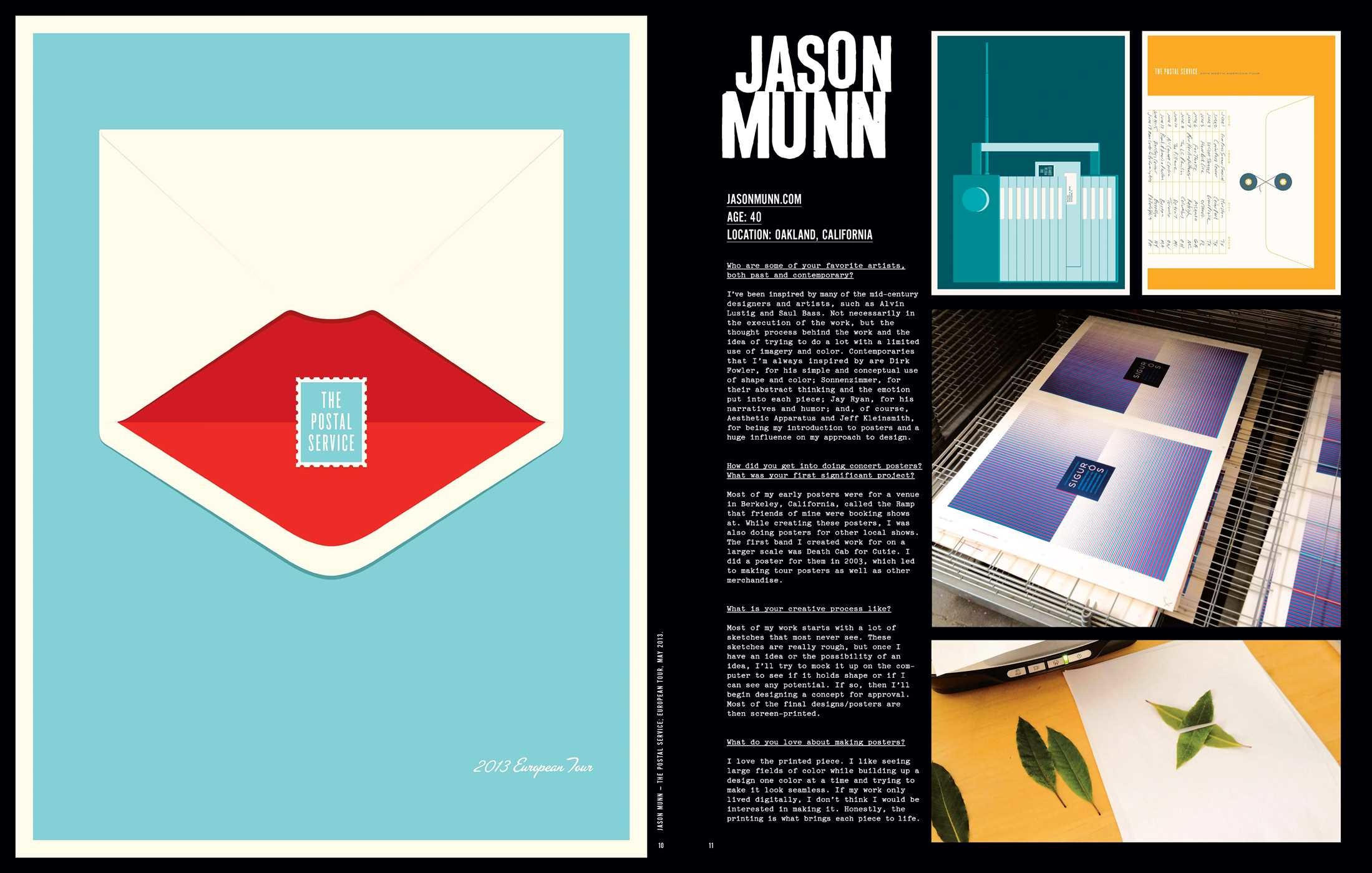 omg posters book by mitch putnam official publisher page simon