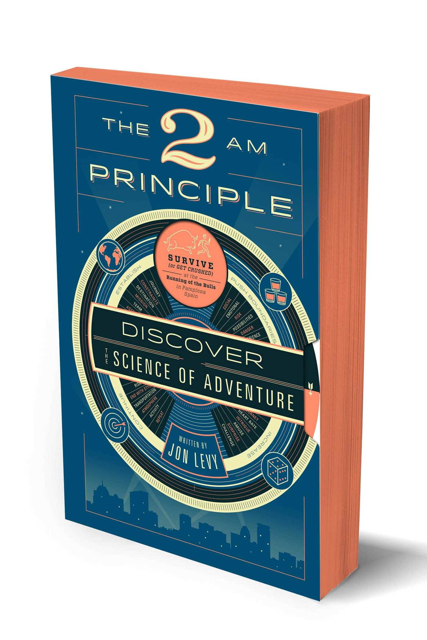 The 2 am principle 9781942872696.in01