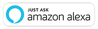 Pimsleur works with alexa