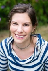 Annalie Grainger