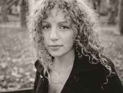 Lynn Weingarten