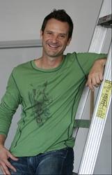 Peter Bedard