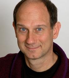 Albin Sadar