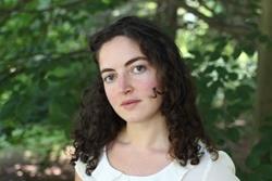 Laura Tillman