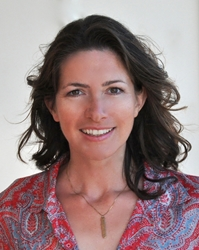 Michaela Haas