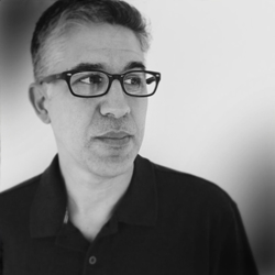 Ramon Olivera