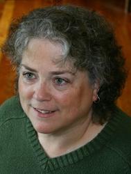 Jane (J. M.) Bedell