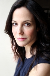 Mary -Louise Parker