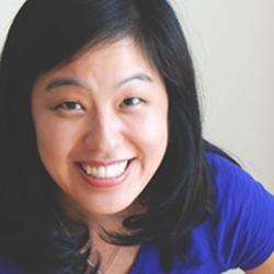 Susie Lee Jin