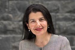 Sohila Zanjani