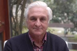 Roberto Canessa