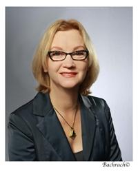 Anne  R. Pierce