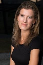 Allison Leotta