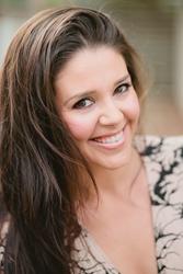 Shannon Garner