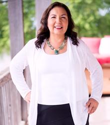 Anita L. Sanchez