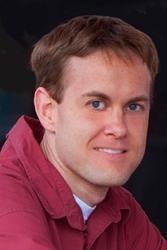 Chad J. Thompson