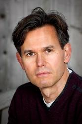 Andrew Krivak