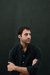 Kris D'Agostino