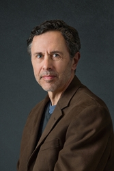 Ronald Epstein