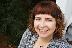 Gabrielle Prendergast